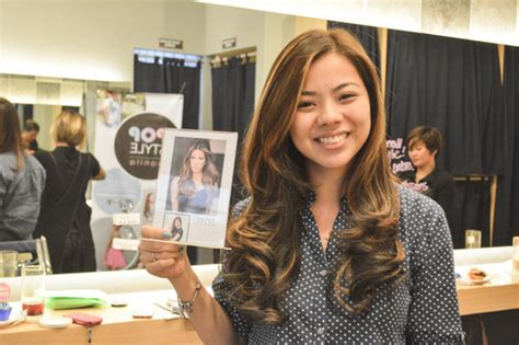 popular hairstlyist in the phillipines best hair stylist in philippines top 10 hair salons in