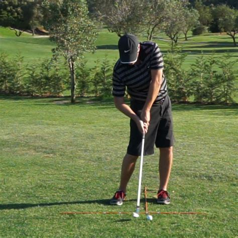 golf swing timing drills golf swing lag and release timing part iii