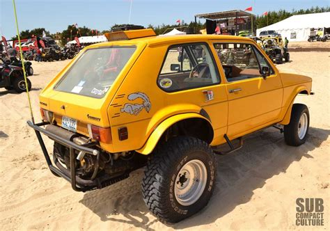 vw baja buggy vw golf baja buggy vw offroad 4x4 offroad