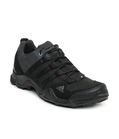 adidas black sports shoes sold gt adidas black sports shoes adidas originals sweat