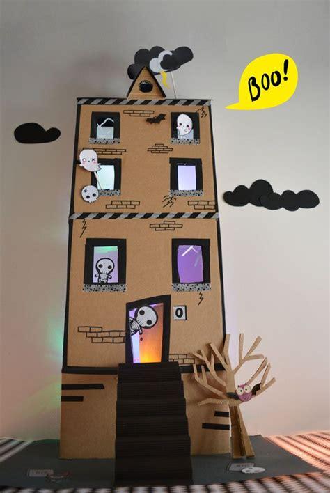 la casa dei fantasmi 17 migliori idee su casa dei fantasmi su casa