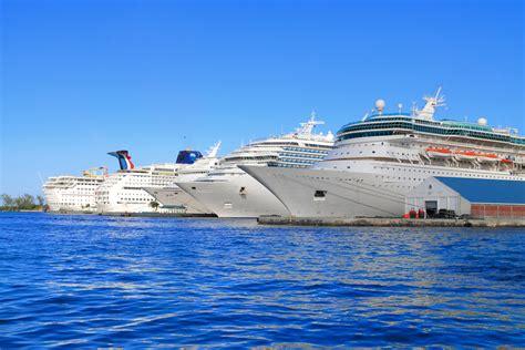 cruise from miami day cruises in miami etobo