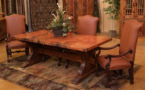 antique dining room table styles dining room tables farmhouse style with antique sideboard