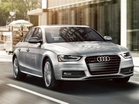 Audi 50 For Sale 50 Best 2015 Audi A4 For Sale Savings From 2 469