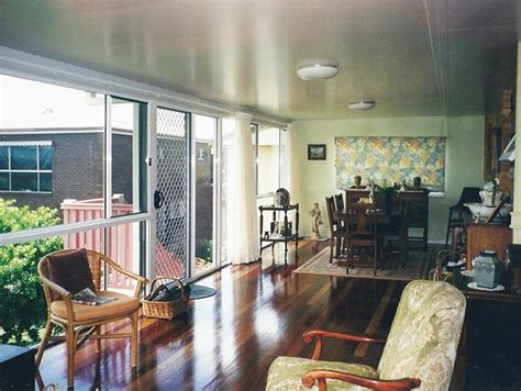 Sunroom Extensions Sydney sunroom glassroom extensions manly west additions buildings 5 reviews hipages au