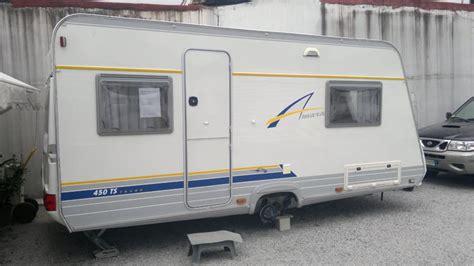 tende per roulotte usate bagno per roulotte cer caravan roulotte e ceggio