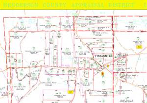 henderson texas map grandad s farm locating mclane land in henderson county texas rumen nation
