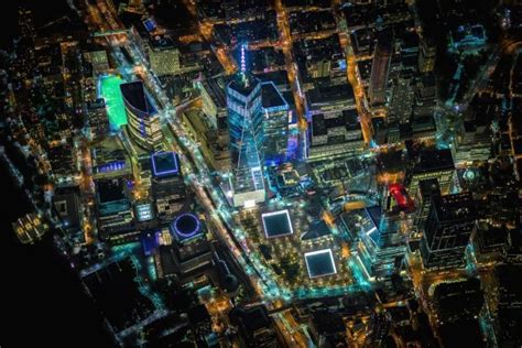 26 Best Aerial Views Images On Drones Earth