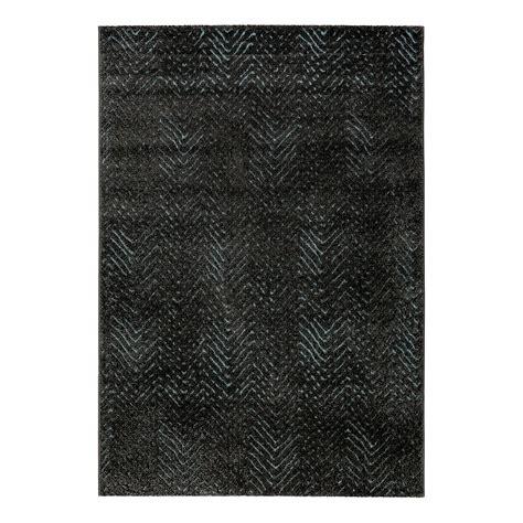 schalke teppich teppich 2 x 2 m jamgo co