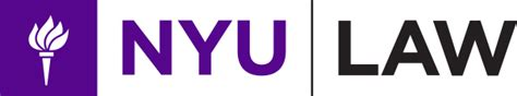 nyu colors nyu logo usage nyu school of