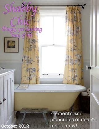 Shabby chicnouvelle couleur pour ma salle de bain shabby chic pinterest shabby bath room
