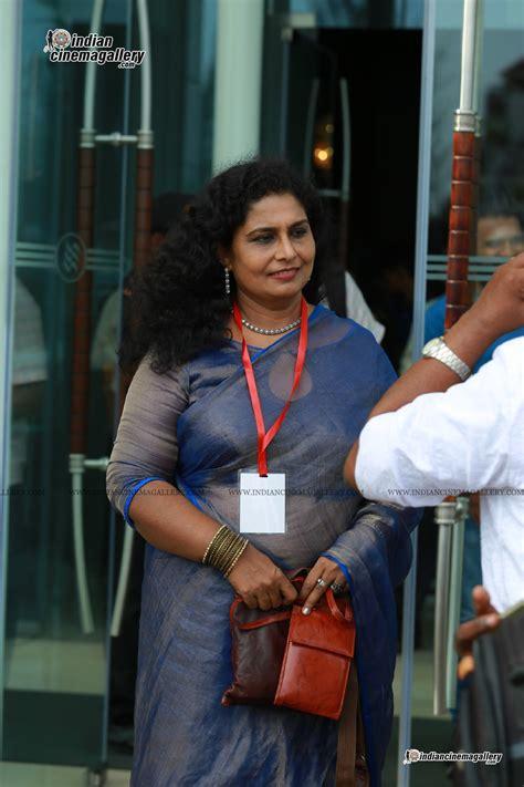 film actress zeenath actress zeenath stills 1