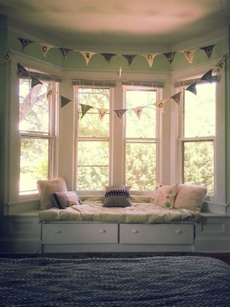 custom window seat cost 1000 images about bow and bay windows on bow