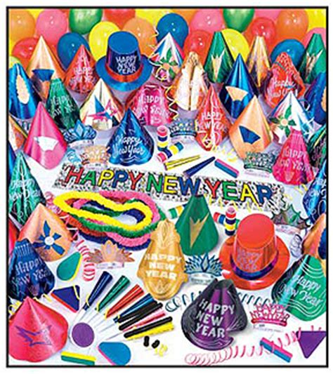 new years favors wholesale 100 guest bulk new year kits wholesale new year