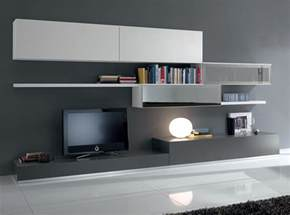 new york modular wall units living room contemporary with