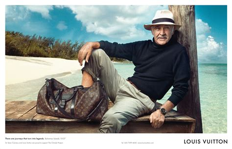Louis Vuitton Ad by Louis Vuitton Print Advert By Ogilvy Ads Of The World