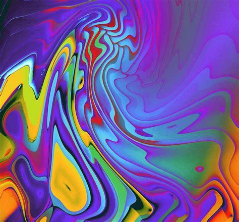 large2 artl 70 1 70s return painting by steve k