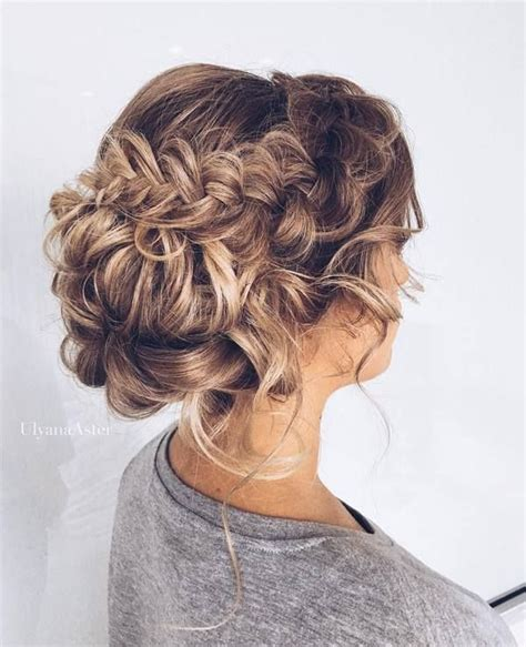 country style haircuts 25 best ideas about rustic wedding hairstyles on