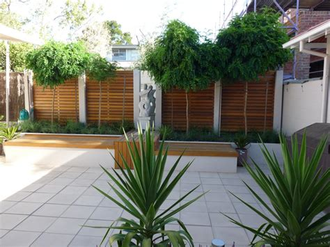 Paving Design Ideas Get Inspired By Photos Of Paving Australian Backyard Ideas