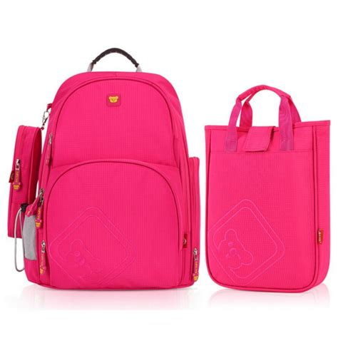 bags for school schoolbags school backpacks beautiful orthopedic