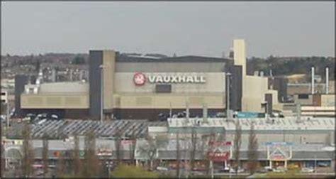 vauxhall luton three counties community vauxhall
