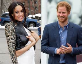 meghan markel and prince harry prince harry to propose to meghan markle in south africa daily gossip