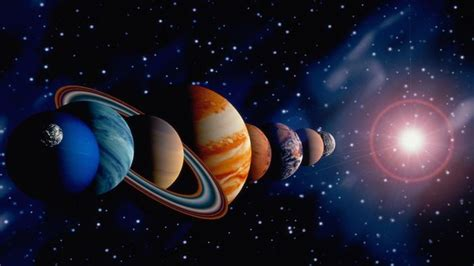 Your Called Earth what is our solar system called reference