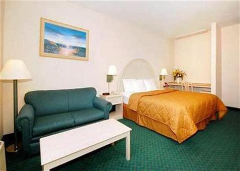 comfort inn ingleside comfort inn ingleside ingleside deals see hotel photos