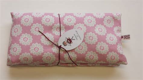 Handmade Lavender Bags - pink