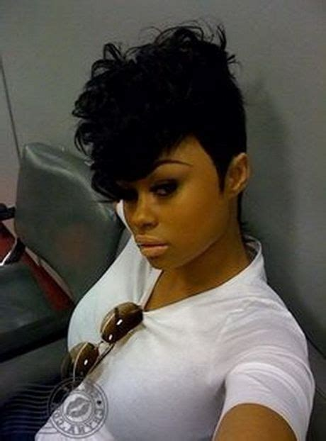 27 pieces black hairstyles photos short hairstyles quick weave pinteres