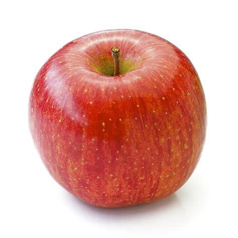 apple fuji organic fuji apple per lb from h e b instacart