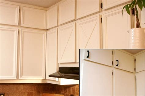 upgrade kitchen cabinet doors how to update kitchen cabinets for under 100 kitchen