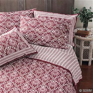 jaipur home decor home decor burgundy jaipur bedding