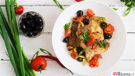 come cucinare il nasello al forno ricetta nasello al forno consigli e ingredienti ricetta it