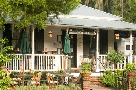 The Cottage Bluffton Sc by The Cottage Hhi Bluffton