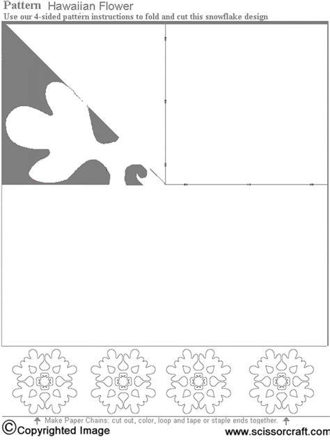 snowflake pattern block templates 466 best images about copos de nieve on pinterest