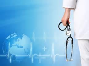 World Market Office Chair Doctors Face New Language Skills Checks