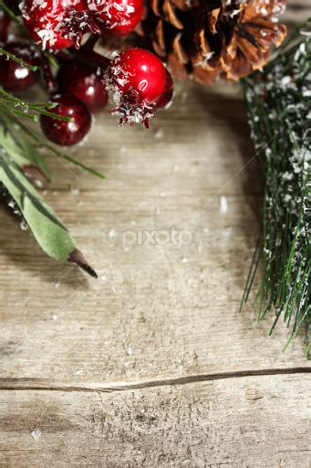 christmas wallpaper vertical christmas background png vertical happy valentines day 2018