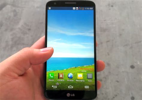 lg mobile phone price ai lg mobile phone prices in sri lanka 2015