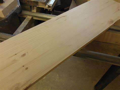 Papan Multiplek 18mm laminated pine furniture board radiata pine finger joint board china pine board 1150mm select