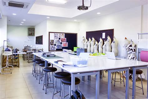 Fashioned Studio by Fashion Studios College Of The