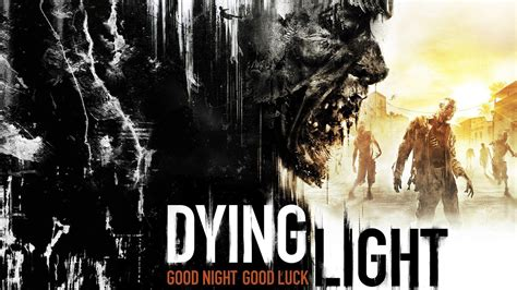 Wallpaper Hd 1920x1080 Dying Light | dying light wallpapers wallpaper cave