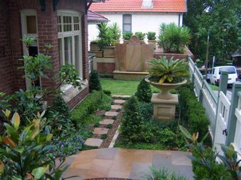 formal front garden formal front garden find architects interior designers