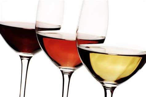 What Is Foyer Weinmesse