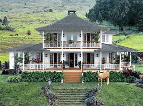 house in hawaiian oprah winfrey home on maui your daily dose of paradise
