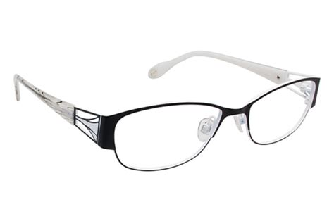 fysh uk collection fysh 3504 eyeglasses free shipping