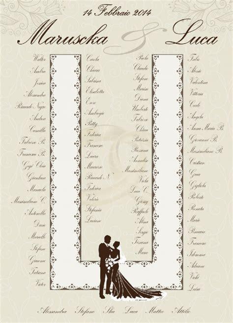 tavolo imperiale per matrimonio tavolo imperiale e tableau ricevimento di nozze forum