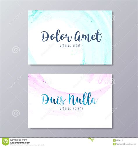 business card frame template business card frames choice image business card template