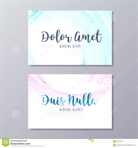 sir speedy business card template business card frames choice image business card template