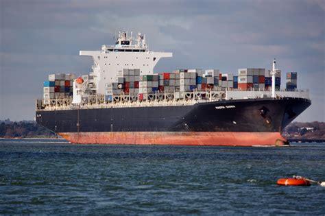 maersk vessel schedule to maersk iowa schedule seodiving